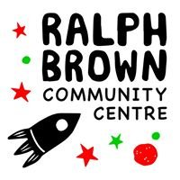 Ralph Brown Community Centre