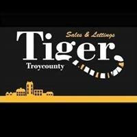 Tiger Sales & Lettings