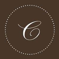 居禮名店 Curio Boutique