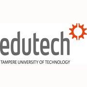 Edutech - TUT Professional Development