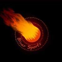 Binar Sports