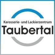 Karosserie- und Lackierzentrum Taubertal