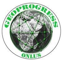 GeoProgress Onlus