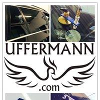 Uffermann.com