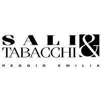 Sali & Tabacchi - Reggio Emilia