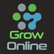 Grow Online