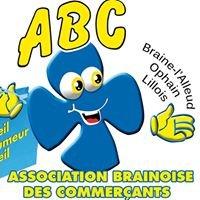 ABC Braine