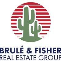 Brulé & Fisher Real Estate Group, Tierra Antigua