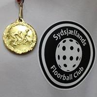 Sydsjællands Floorball Club