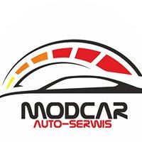 ModCar Auto Serwis