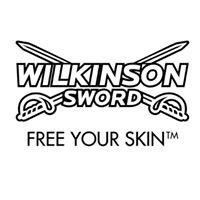 Wilkinson Sword Latvija