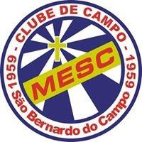 Clube MESC - Movimento de Expansão Social Católica