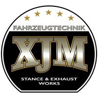 XJM Fahrzeugtechnik