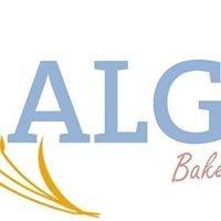 ALG Bakery