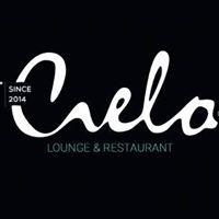 Cielo Lounge