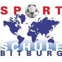 Sportschule Bitburg