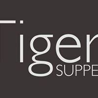 Tigerlilly Supperclub
