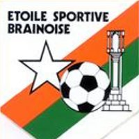ES Brainoise Officiel