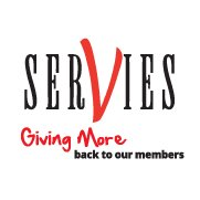 Armidale Servies Club