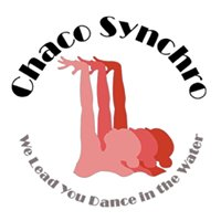 Chaco Synchro Club