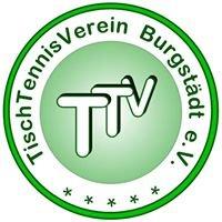 TTV Burgstädt e. V.
