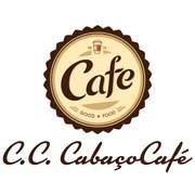 C.C. Cabaco Cafe Portugiesische Cafe-Bistro & Thai Food