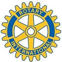Mackay West Rotary