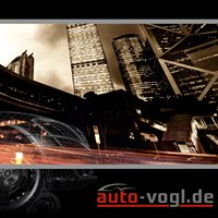 Auto Vogl