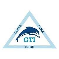 GTI Swim