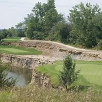 The Golf Club of Kansas