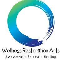 Wellness Restoration Arts