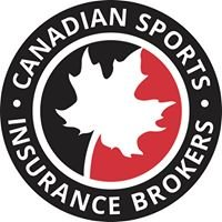 Canadian Sports Insurance Brokers