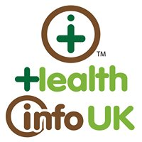 Health info  UK