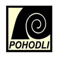 Pohodli.com