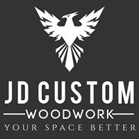 JD Custom Woodwork