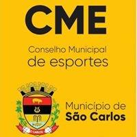 CME São Carlos - SC
