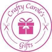 Crafty Caroles Gifts