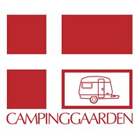 Campinggaarden Ormslev