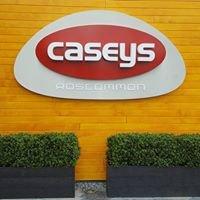 Caseys Londis Roscommon