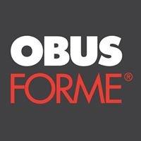 ObusForme