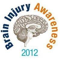 Acquired Brain injury Awareness
