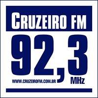 Cruzeiro FM 92,3