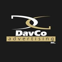 DavCo Advertising, Inc.