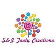 S&J Tasty Creations