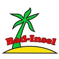 Bad-Insel/Postfiliale Balingen-Endingen