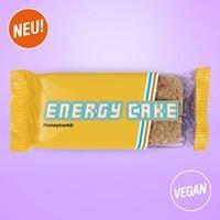 Energy Cake  batonėliai