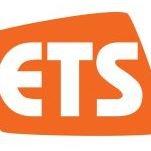 ETS Logistika - transport ja logistika uksest ukseni