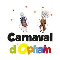 Carnaval d'Ophain
