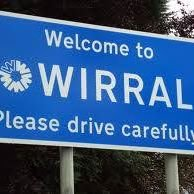 Wirral Bands & Acts