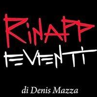 Rinapp eventi